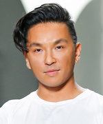 Why Prabal Gurung is Fashion's Fiercest Feminist