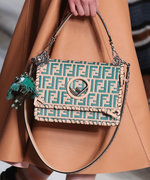 The Fendi Bags Every Fashion It Girl Will Be Carrying