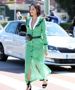 The Milan Fashion Week Street Style Looks We Want To Copy