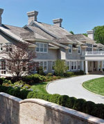 Beyoncé and Jay Z Buy Gorgeous $26 Million East Hamptons Estate