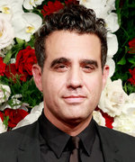 Bobby Cannavale's Toddler and His 22-Year-Old Son Make the Most Adorable Duo