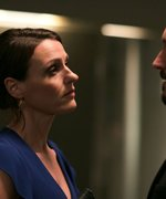 Does This Mean Doctor Foster Will Be Back For A Third Series?
