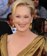 Meryl Streep Bought a $3.6 Million Home Worthy of Hollywood Royalty