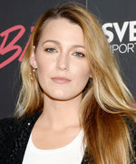 Blake Lively Debuted Her Shortest Hairstyle Yet
