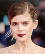 Daily Beauty Buzz: Kate Mara's Braided Updo