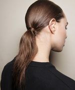 Scalp Scrubs For Hair Growth And Dandruff: Do They Work?