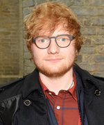 Ed Sheeran Reveals Substance Abuse Battle and What Ultimately Saved Him