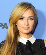 That's Hot! Paris Hilton Reveals Her Favorite Holiday Gift Ideas This Season.