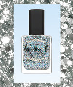 The 10 Nail Polishes You Should Wear this Winter