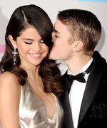 8 Convincing Reasons Selena Gomez and Justin Bieber Should Be Together