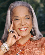 Touched by an Angel Star Della Reese Has Passed Away