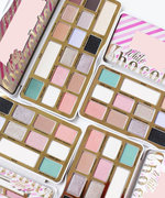 All of Your Favorite Makeup Brands Just Launched New Palettes