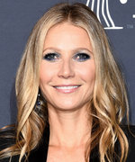 Gwyneth Paltrow Has Reportedly Been Engaged for a Whole Year