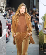 The Velvet Edit: The Dresses, Shoes, Bags And Blazers To Buy Now