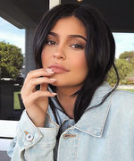 Kylie Jenner Is Releasing the Kylie Cosmetics Product You've Always Wanted