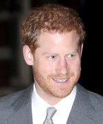 Prince Harry, Ex Cressida Bonas, and the Middletons All Went Christmas Caroling