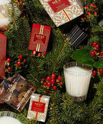 11 Products to Make Your Home Smell Like the Holidays