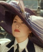 This Is EXACTLY How To Do Rose From Titanic's Make-Up