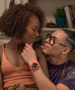 She's Gotta Have It, the Reboot, Gives Spike Lee's Classic the Authentic Female Perspective It Needed