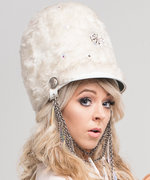 Violinist Lindsey Stirling on the Nostalgic Power of Christmas Music