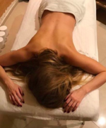 Why You Should Book An At-Home Massage RN