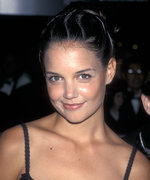 Happy Birthday, Katie Holmes! See Her Transformation Through the Years