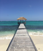 No Locks, No Clocks And No Wifi: Why Petit St Vincent Is The Place For A Digital Detox