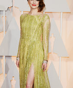 Emma Stone: The Ultimate Red Carpet Icon