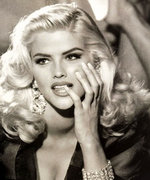 Guess Celebrates Anna Nicole Smith's Iconic Campaign with New Capsule