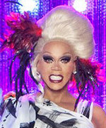 Nancy Pelosi Is the RuPaul's Drag Race Fan You Didn't Know About