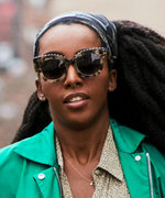 The Best Street Style Moments From New York Fashion Week Fall 2018