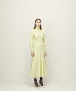 Super Cool Plus Totally Wearable: Why We're Loving By Malene Birger