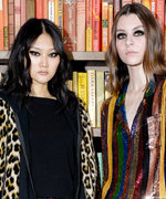 What We Loved at New York Fashion Week