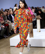 What We Loved at London Fashion Week