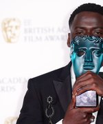 BAFTA Winners 2018: The Full List