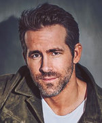 Ryan Reynolds Is Now the Proud Owner of a Gin Company