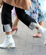 20 Ankle Boots You'll Want To Wear Now