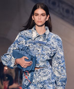 79 Things You'll See Everywhere Next Fall, From The Paris Runways