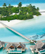 Niyama Private Islands, The Maldives: Breathtaking From Start to Finish