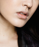 How to Completely Cover Up a Zit with Concealer