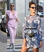 Wedding Guest Dresses You'll Actually Want To Wear Again And Again