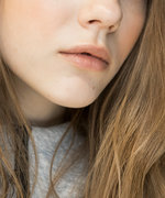 10 Foundations for Glowy, Dewy Skin