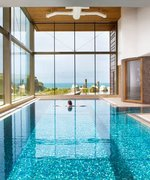 Does This Cornish Spa Have The Best Hot Tub In The Country?