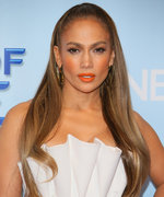 Jennifer Lopez Just Got the Short Haircut You've Always Wanted