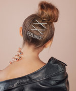 Khloe Kardashian's Hairstylist Launched the Coolest Hair Accessories Collection