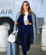 This Celebrity-Loved Travel Essential Just Dropped New, Exclusive Styles at Nordstrom