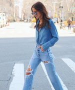 The Nordstrom Blogger Collab That Always Sells Out Is Back With a New Collection