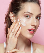 This $19 K-Beauty Cleanser Removes Absolutely Everything in its Path
