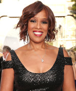 Gayle King's Favorite Pair of Shoes May Surprise You