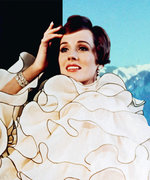 Julie Andrews Looks Back on 8 of Her Most Iconic Movie Costumes